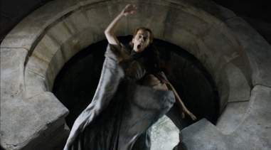 lysa game of thrones