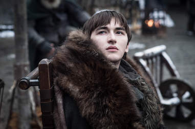 bran season 8 game of thrones