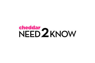 need2know podcast