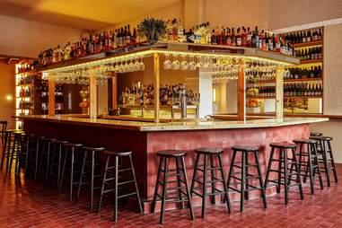 the fly brooklyn bar