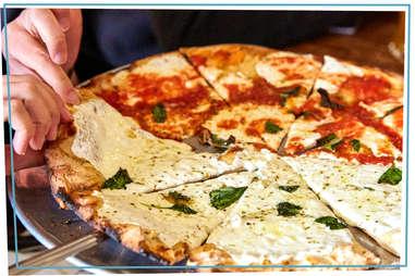 julianas pizza