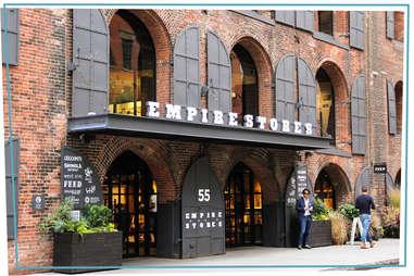 empire stores