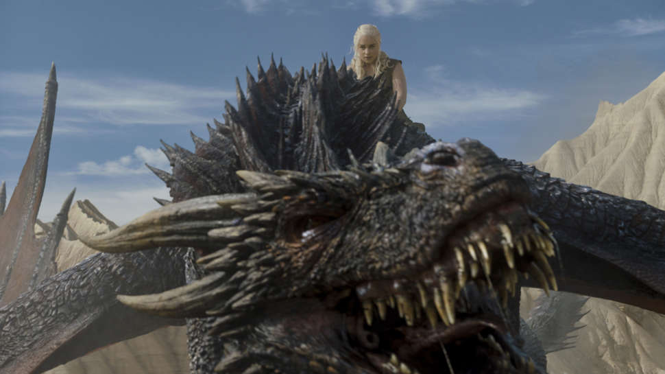 8a5627cf211 How Will Game of Thrones End  All of the Possible Ending Theories ...