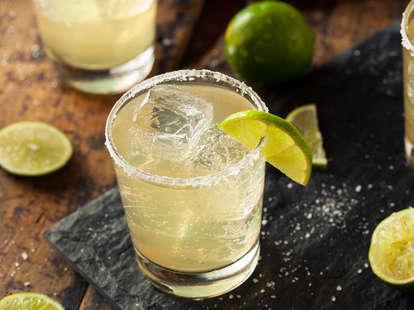 applebee's drink of the month dollarita