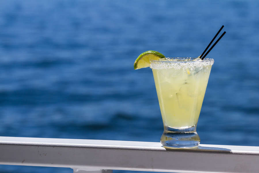 The 8 Best Tequilas to Use in a Margarita