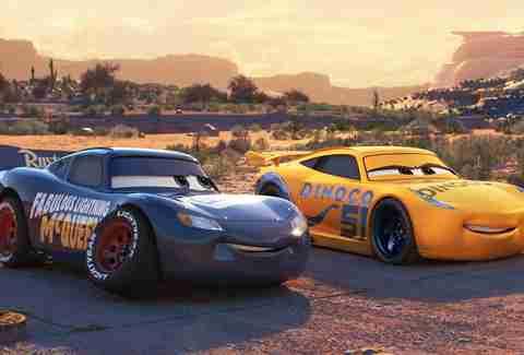 How its made dream cars netflix