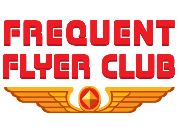 Frequent Flyer Club