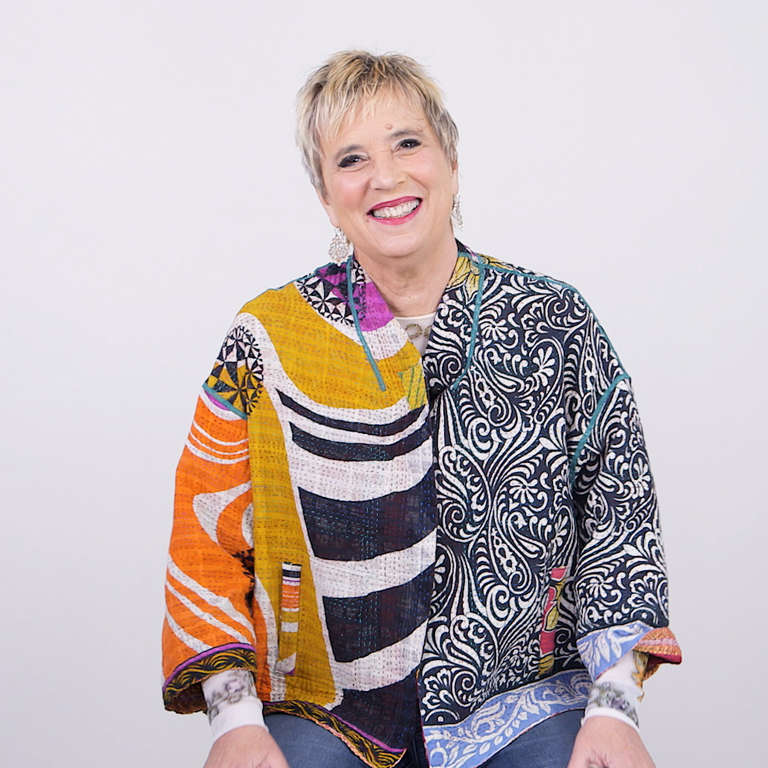 eve ensler africaeve ensler africa, eve ensler, eve ensler the apology, eve ensler quotes, eve ensler biography, eve ensler i am an emotional creature, eve ensler the good body, eve ensler father, eve ensler books, eve ensler ted talk, eve ensler the apology review, eve ensler son, eve ensler twitter, eve ensler dylan mcdermott, eve ensler net worth, eve ensler play, eve ensler wiki, eve ensler instagram, eve ensler fruit trilogy, eve ensler in the body of the world