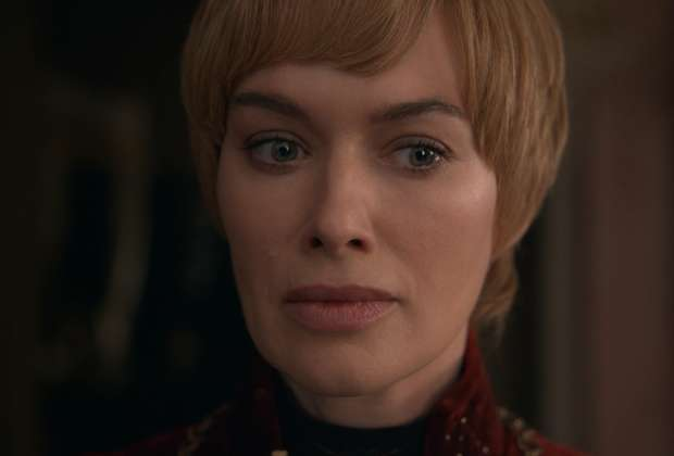 How 'Game of Thrones' Cleverly Upended a Cersei Lannister Prophecy