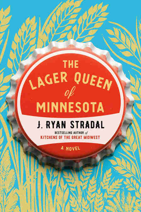 lager queen of mn