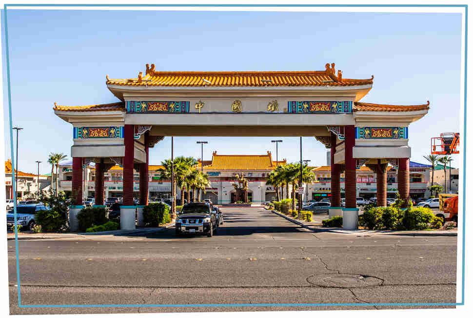 Purwā star casino gold coast courtesy bus