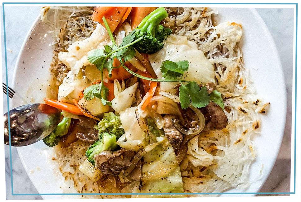Best Vietnamese Food In New Orleans Top Vietnamese