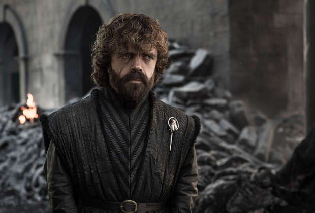15 Burning Questions the 'Game of Thrones' Series Finale Needs to Answer