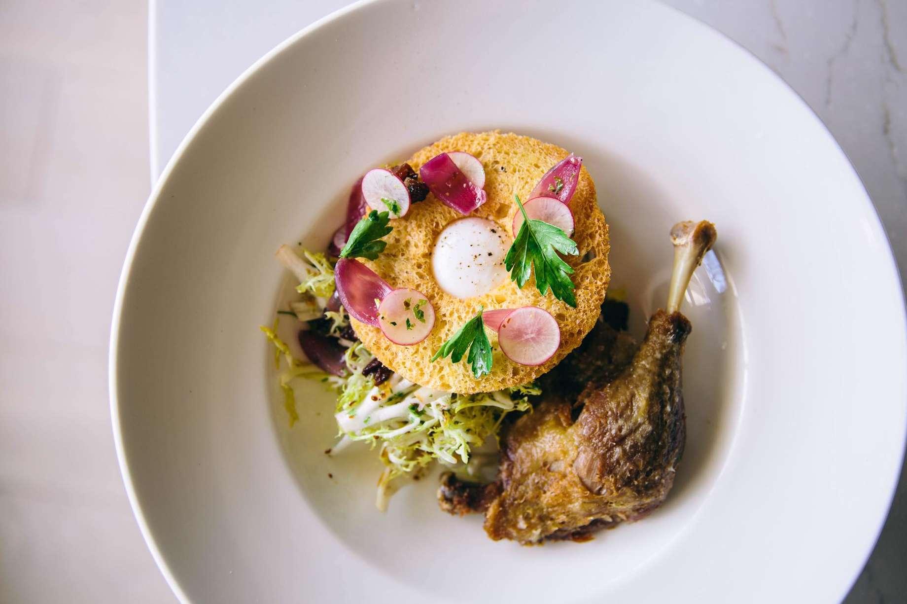 Andrew Zimmern Picks His Best Restaurants in Minneapolis & St  Paul