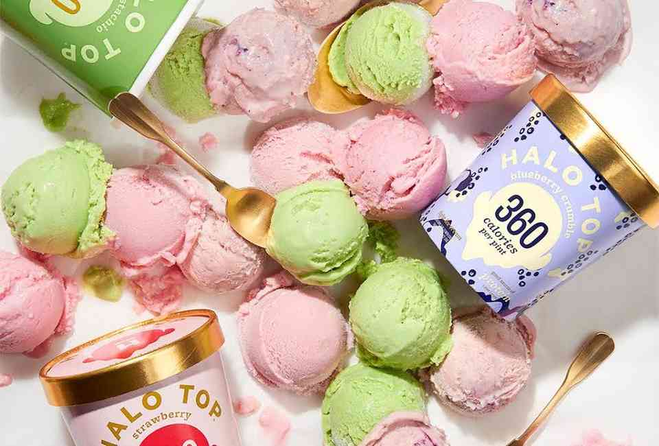 Best Ice Cream in Los Angeles: Ice Cream Places Worth Trying