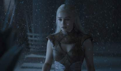 daenerys house of the undying season 2