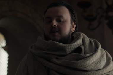 samwell tarly a song of ice and fire