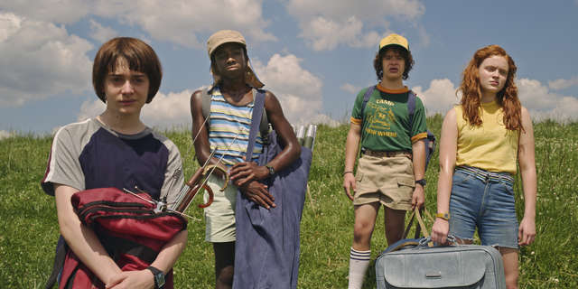 Stranger Things Season 3: Release Date, Cast, Eleven's Future & More