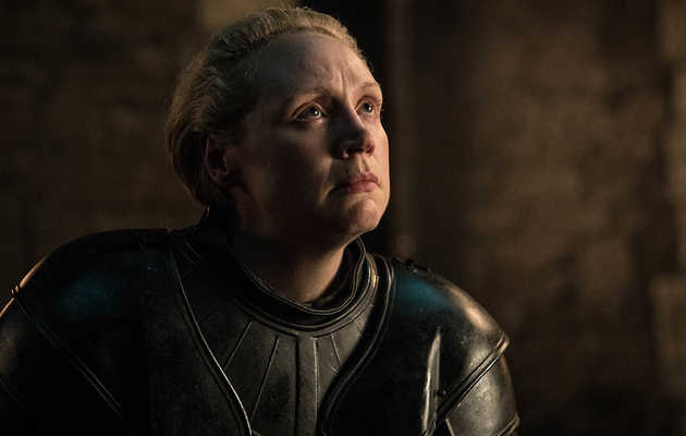 Where Did Ser Brienne of Tarth End Up in 'Game of Thrones'?