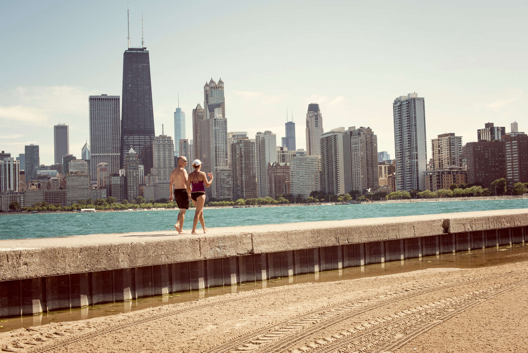 139f776056f Best Date Ideas in Chicago: Fun and Romantic Date Night Activities ...