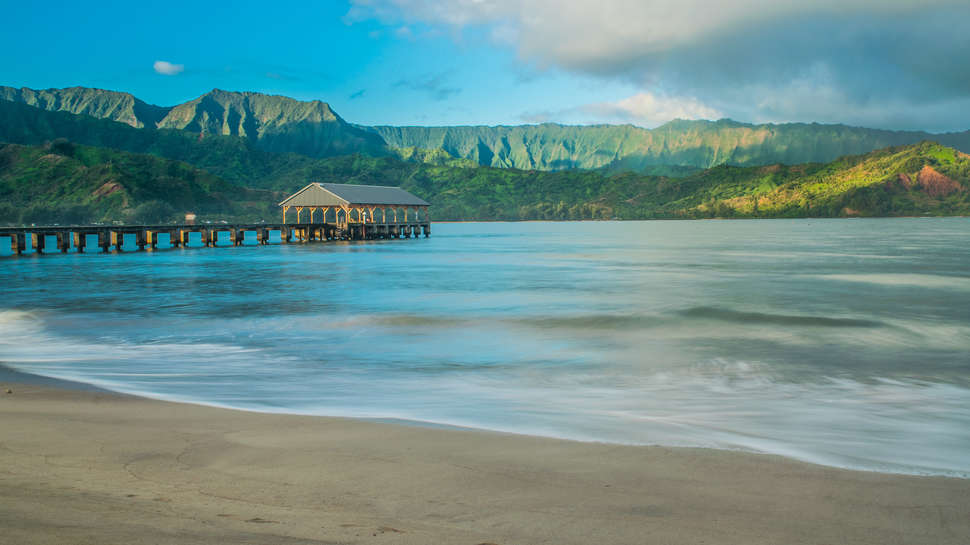 Best Beaches In Hawaii Most Beautiful And Scenic To