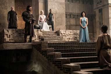 sons of the harpy game of thrones