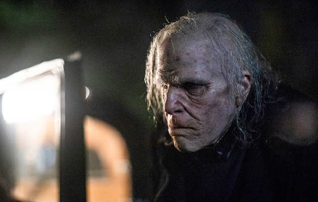 'NOS4A2' Is the Creepy, Soul-Eating Demon Show You Need This Summer