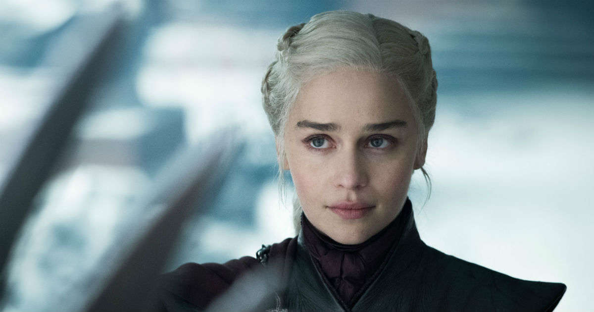 Will 'Game of Thrones' Dominate at the Emmys?