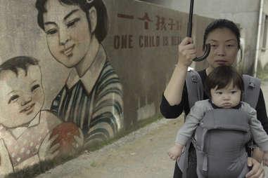 one child nation documentary