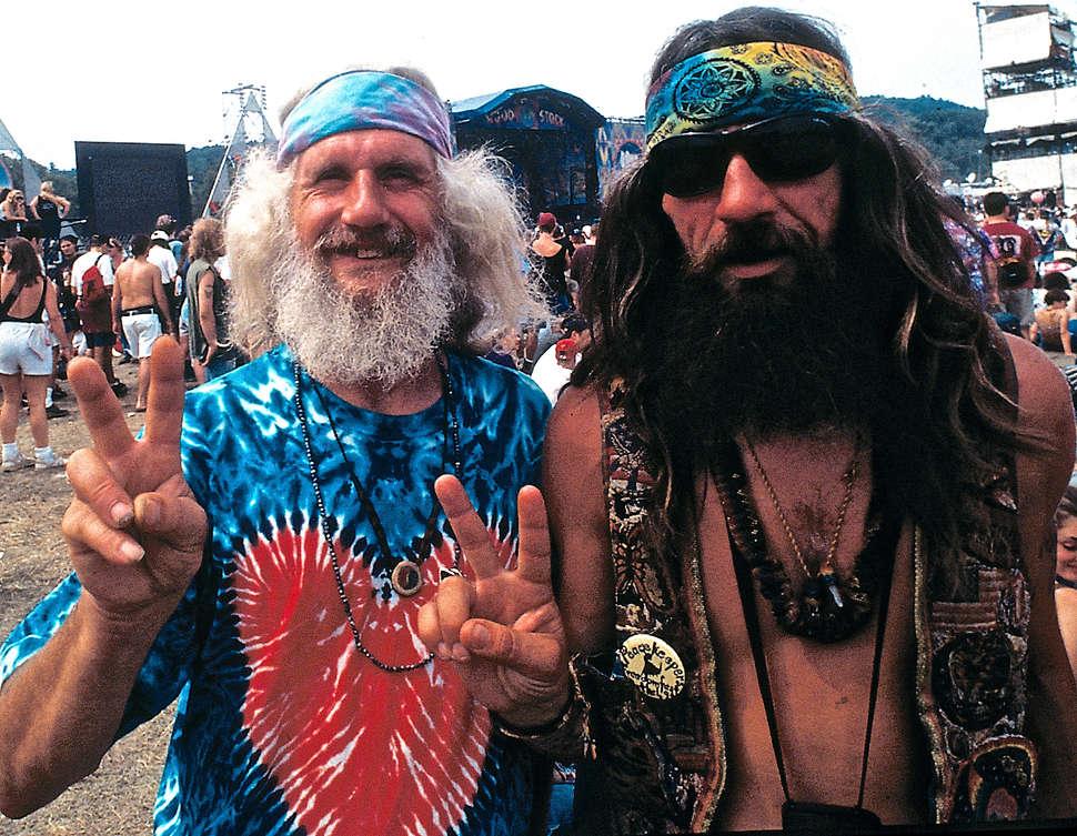 Резултат слика за Woodstock