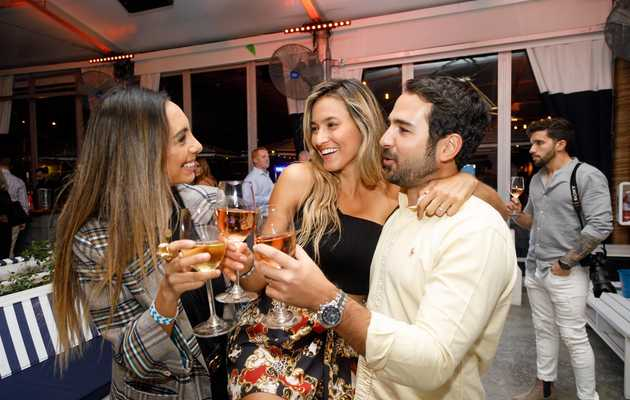 The Most Fun Things Happening in Miami This Weekend