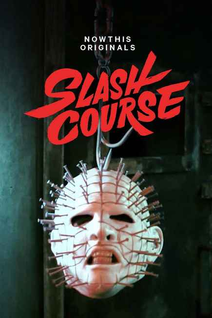 Slash Course
