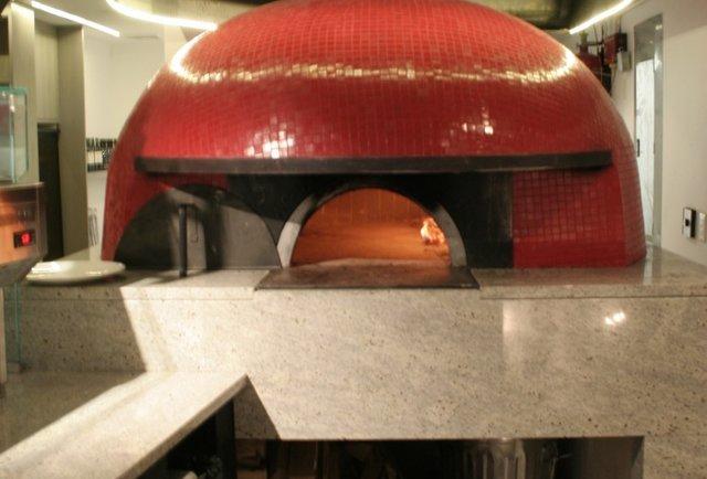 PizzArte