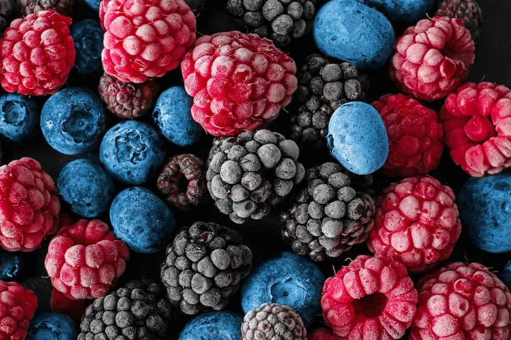 More Berries Are Being Recalled Over Hepatitis A, This Time at Costco