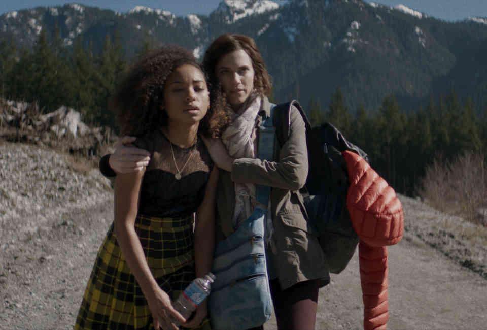 Best Netflix Original Movies to Watch Right Now - Thrillist