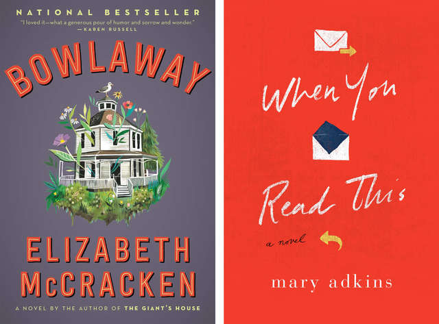 The Best Books of 2019: New Books Worth Reading From This