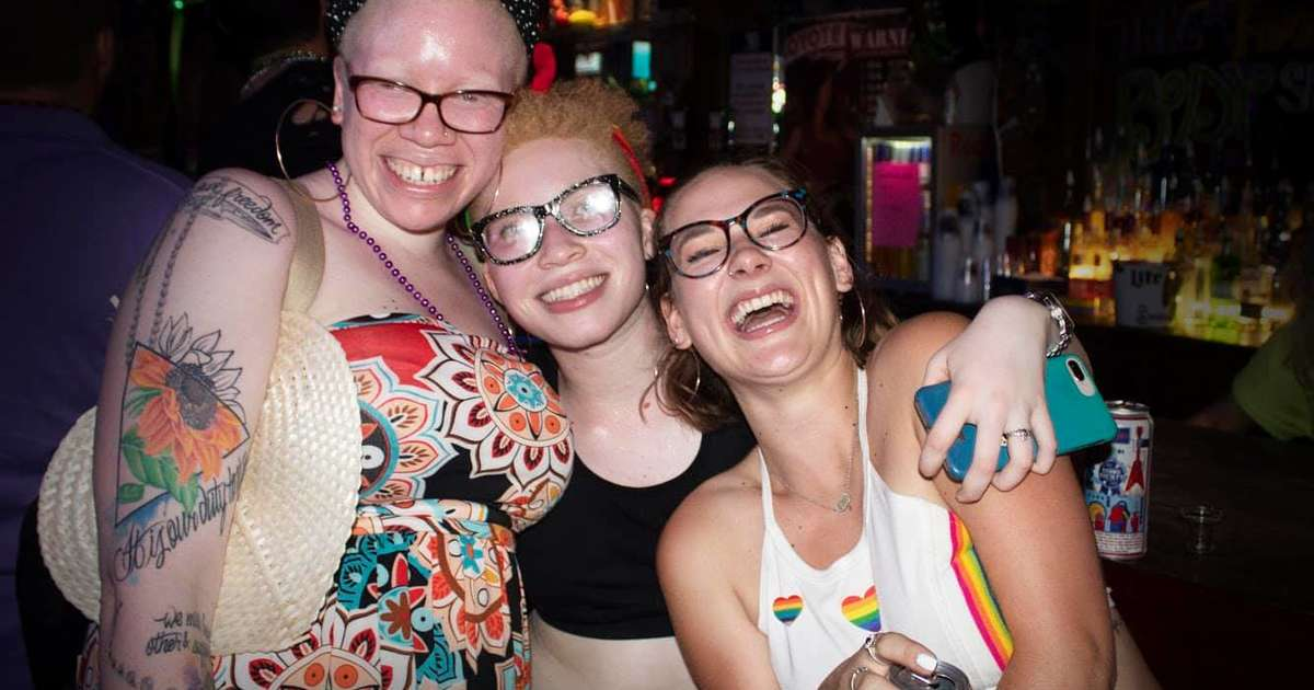 Reopened LGBTQ Bars In Chicago
