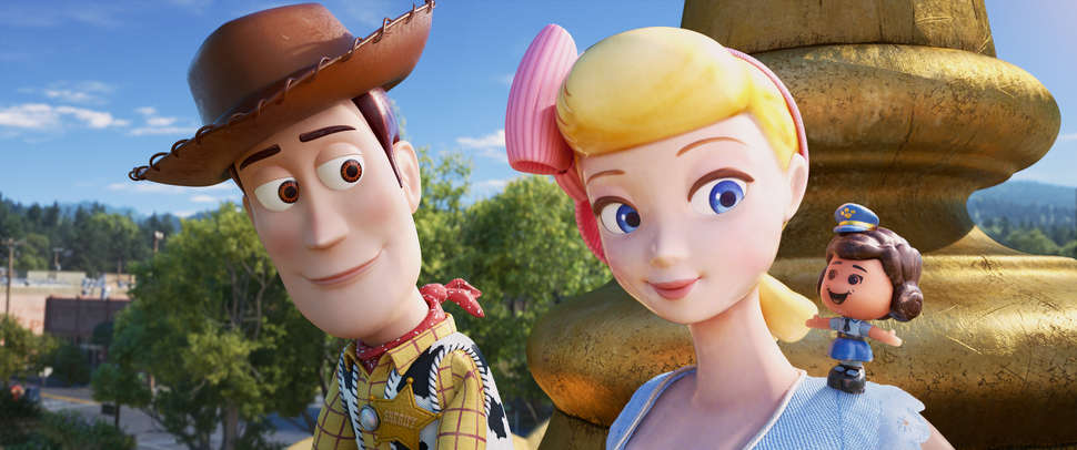 Toy Story 4 Ending, Explained: Could There Be a Toy Story 5