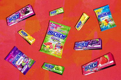 hi-chew hi chew candy chewy
