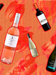 Summer wines for BBQ pairings