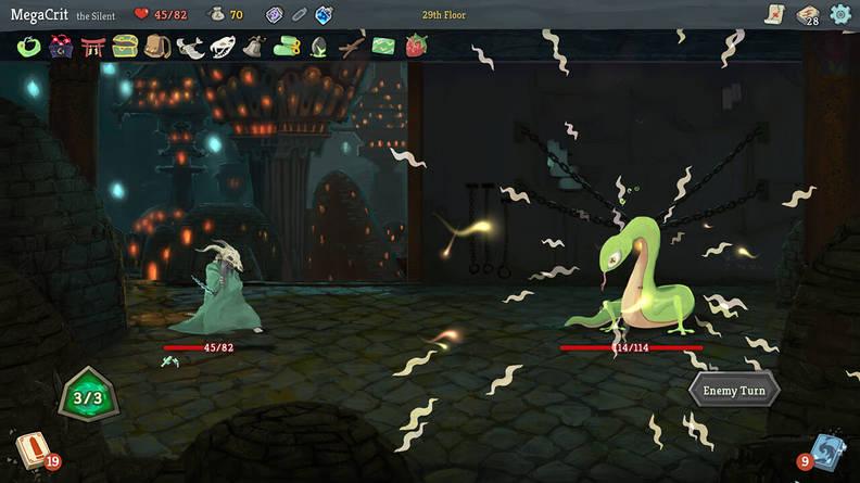 The Best Dark Pixel Art Games Images