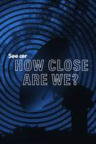 How Close Are We cover art