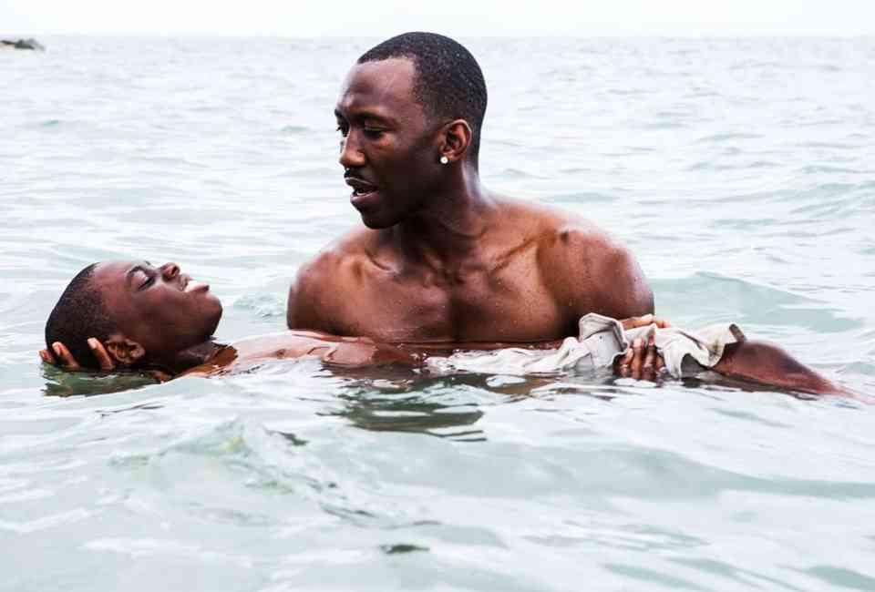 Sad Movies On Netflix That Will Make You Cry Thrillist