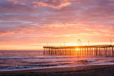 Visit Virginia Beach