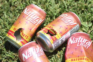Naturdays