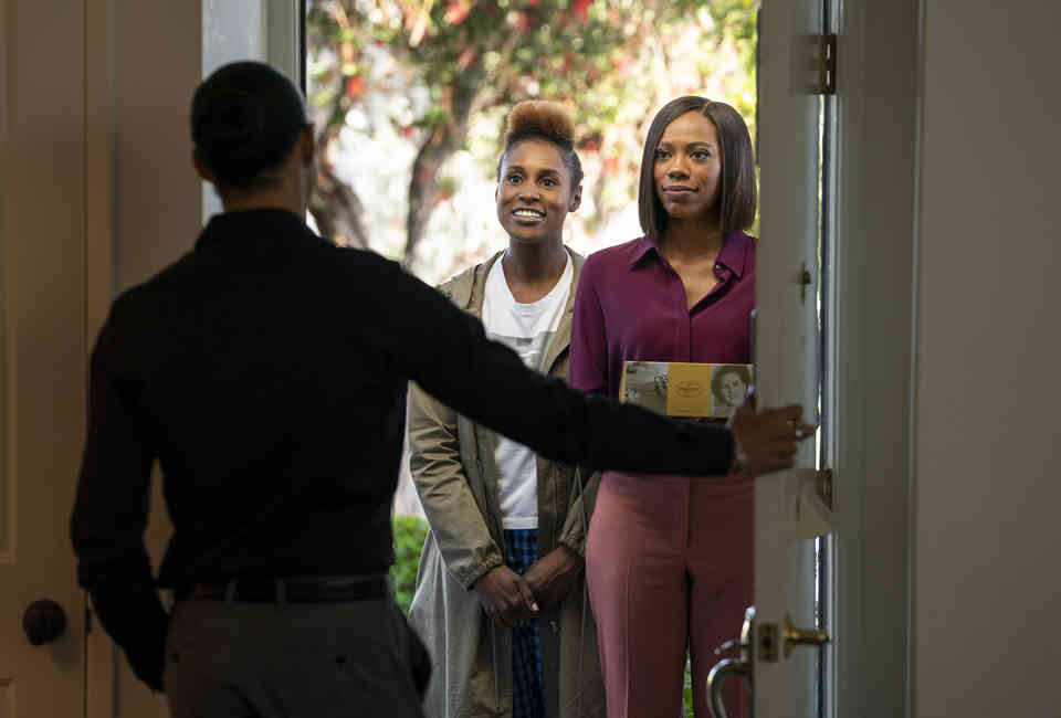 Insecure Season 4: Release Date, Cast, News & What We Know