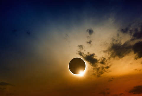 stream total solar eclipse