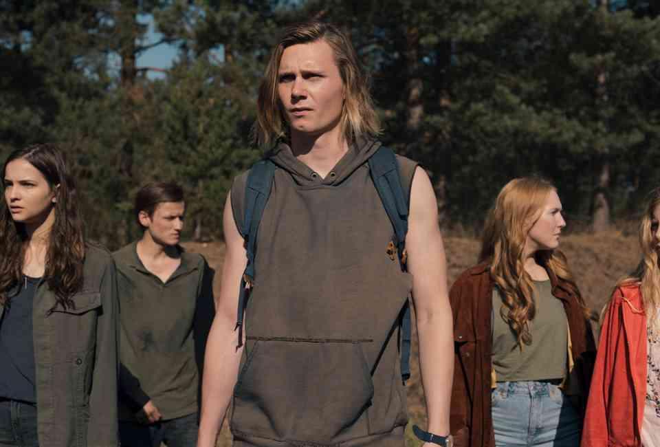 Dark Season 3: Release Date, Cast, News & Everything We Know So Far