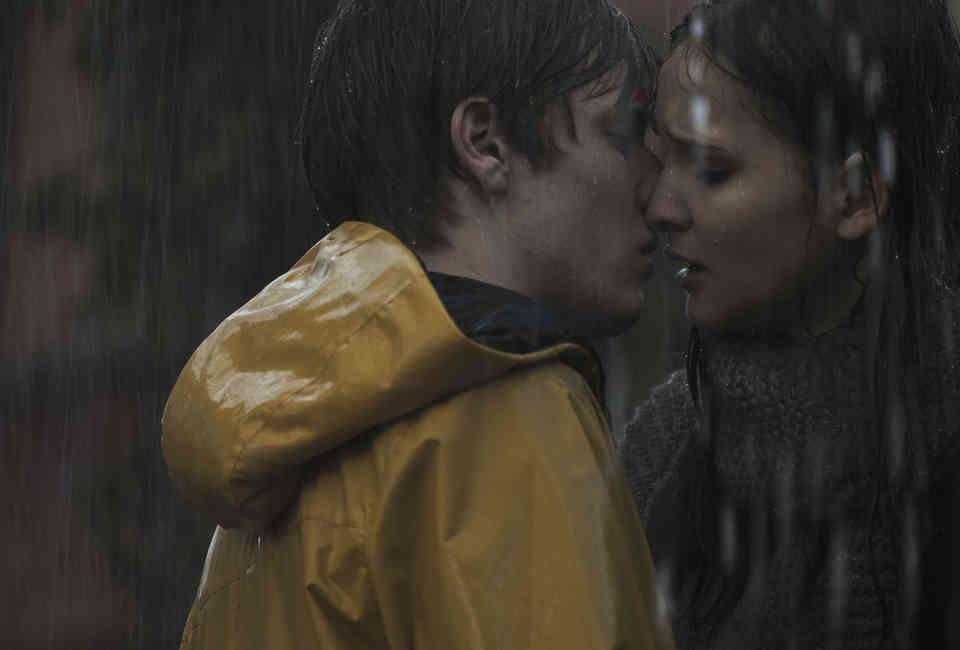 Dark Season 3: Release Date, Cast, News & Everything We Know