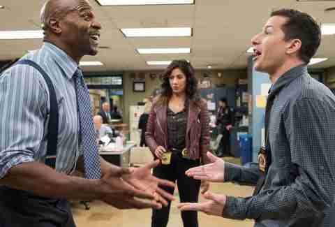 return to skyfire brooklyn 99